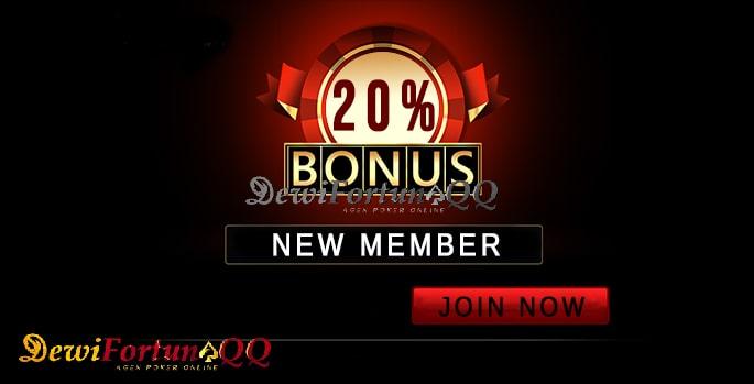Pahami Informasi Daftar Poker IDN Terpercaya Di Dewifortunaqq